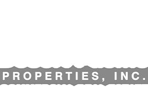 Desert Pacific Properties Logo
