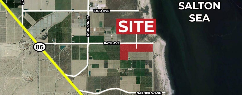 48.2 AC 92745 Avenue 84, OA Featured Image Web